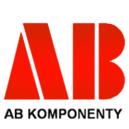 AB komponenty